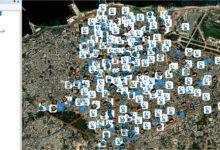 Photo of قاعدة بيانات خدمات بلدية سوق الجمعة – ليبيا