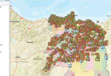 Photo of قاعدة بيانات المؤسسات التعليمية جهة الشرق – المملكة المغرب