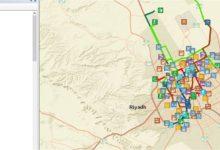 Photo of قاعدة بيانات المسارات السياحية لمدينة الرياض – المملكة العربية السعودية