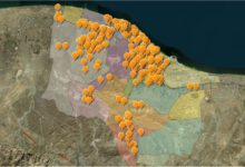 Photo of قاعدة بيانات مساجد ولاية السيب  – عُمان