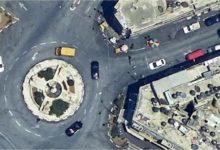 Photo of صورة جوية لمدينة رام الله عالية الدقة 10 سم – فلسطين