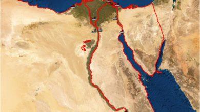 Photo of شيب فايل المناطق الحرة Free Zone بمصر