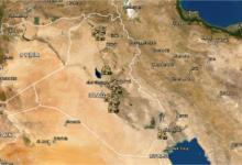 Photo of قاعدة بيانات المقامات والمزارات في العراق