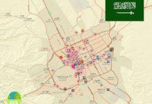 Photo of تحميل قاعدة بيانات المستشفيات والعيادات الطبية لمدينة الرياض بالمملكة العربية السعودية