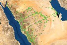 Photo of تحميل شيب فايل الجسور في المملكة العربية السعودية