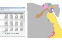 Photo of تحميل شيب فايل تعداد السكان منذ 1996 حتى 2016 – جمهورية مصر العربية