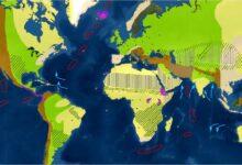 Photo of تحميل شيب فايل الكوارث الطبيعية في العالم
