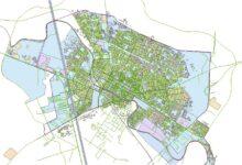 Photo of تحميل شيب فايل متكامل لمدينة الديوانية – العراق