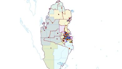 Photo of تحميل شيب فايل جميع الخدمات و المنشآت التعليمية في دولة قطر