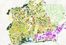 Photo of تحميل شيب فايل استخدمات الارض وخدمات حي كيلو 14 بمدينة جدة – المملكة العربية السعودية